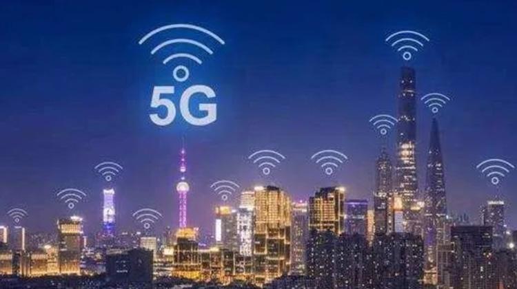 5G来了!企业直播的3个盈利模式