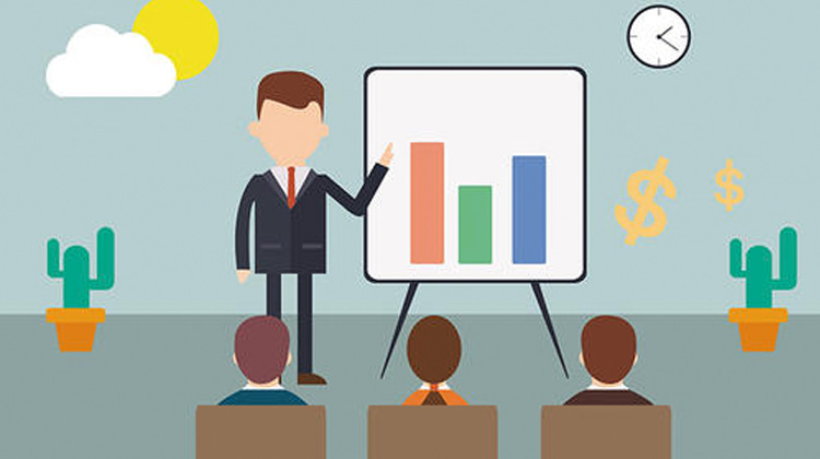 企业直播,如何实现业绩变现?